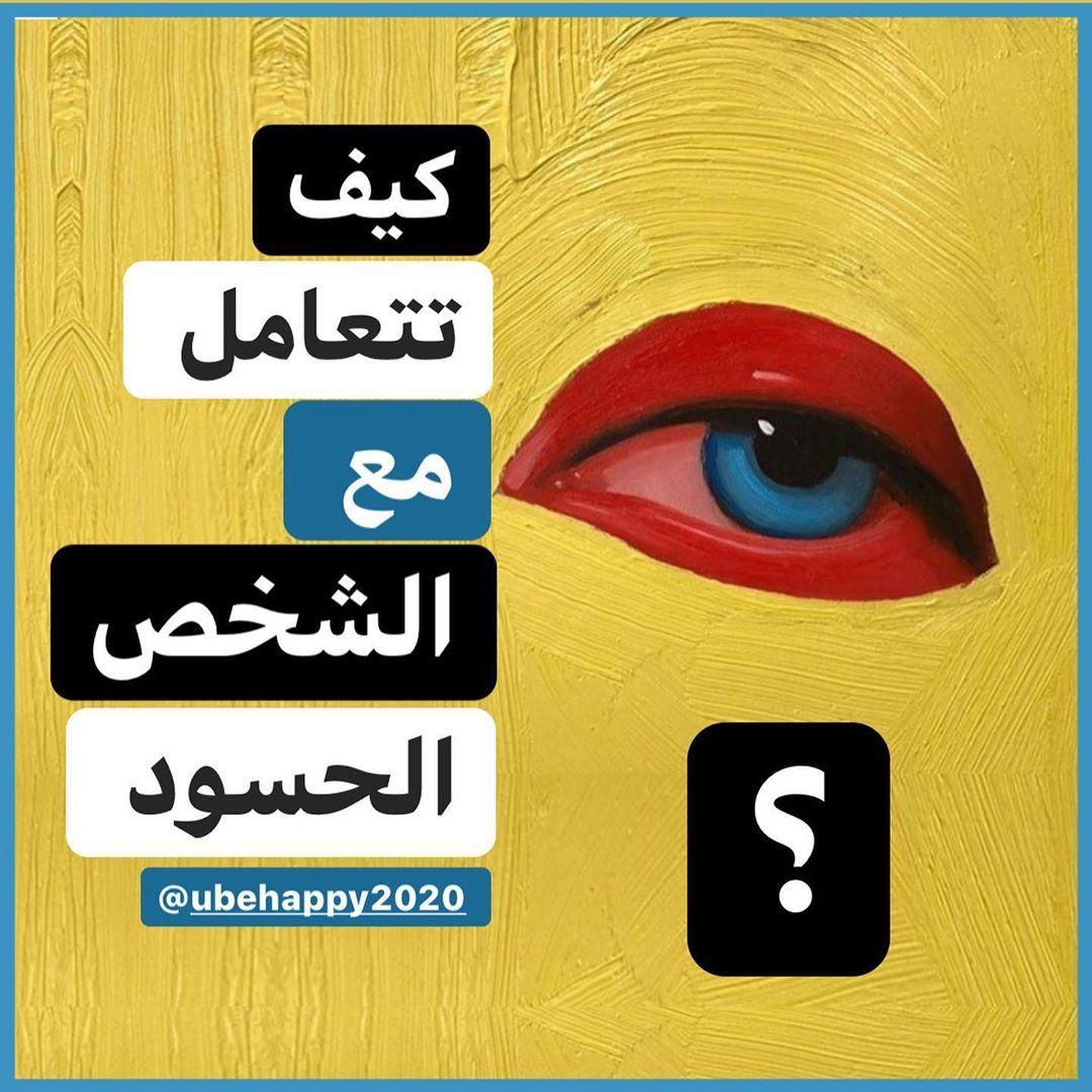 IMG_20200820_173818_963.jpg